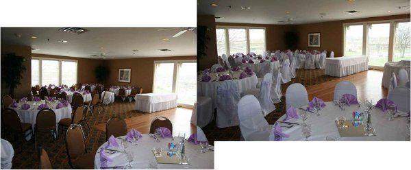 Tmx 1203548492109 DeerCreek Cosby, MO wedding rental