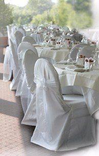 Tmx 1203548716140 BestSeat Frontcopy Cosby, MO wedding rental