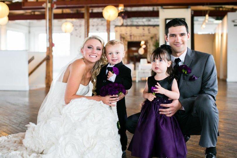 lwphoto rn wedding 1345 51 116779 158792025768557