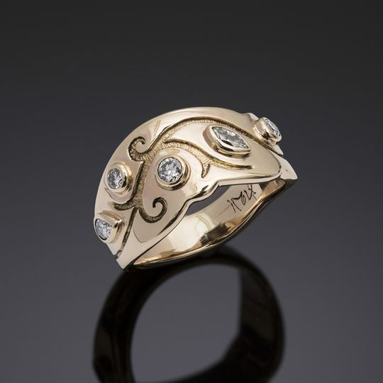 customringgolddiamonds2
