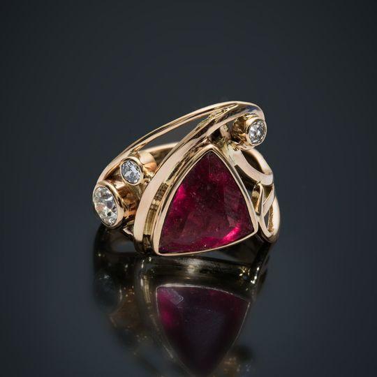 customringgolddiamondsgems
