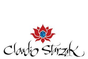 Claudio Starzak Jewelry