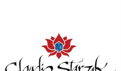 Claudio Starzak Jewelry