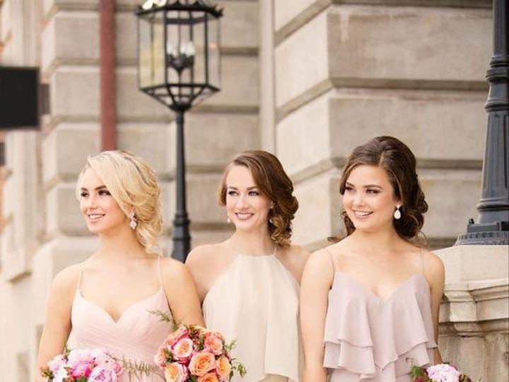 Tmx 1469479981295 Sorella 1 Longmont, CO wedding dress