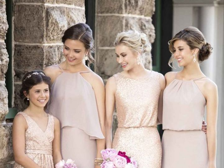 Tmx 1469479991522 Sorella 2 Longmont, CO wedding dress