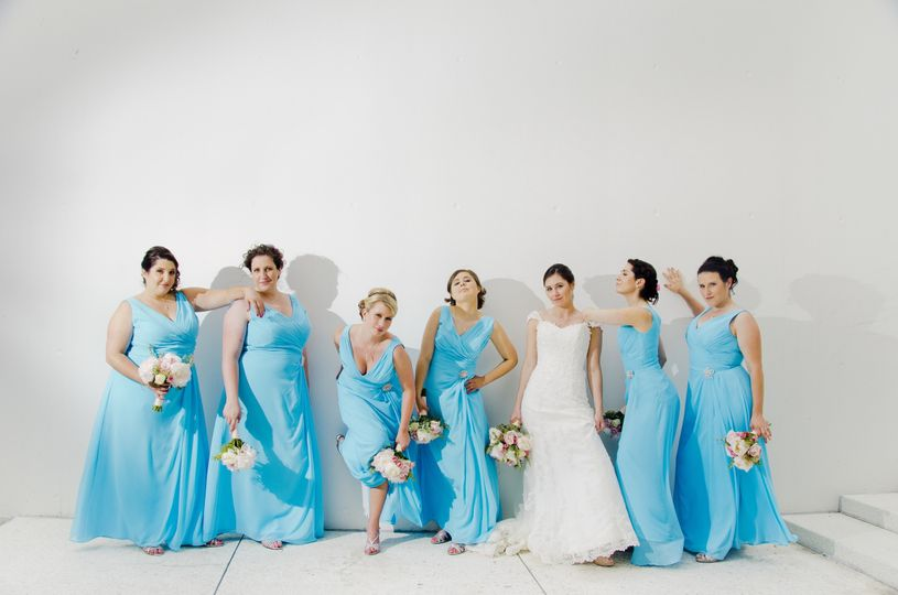 aa wedding album0002