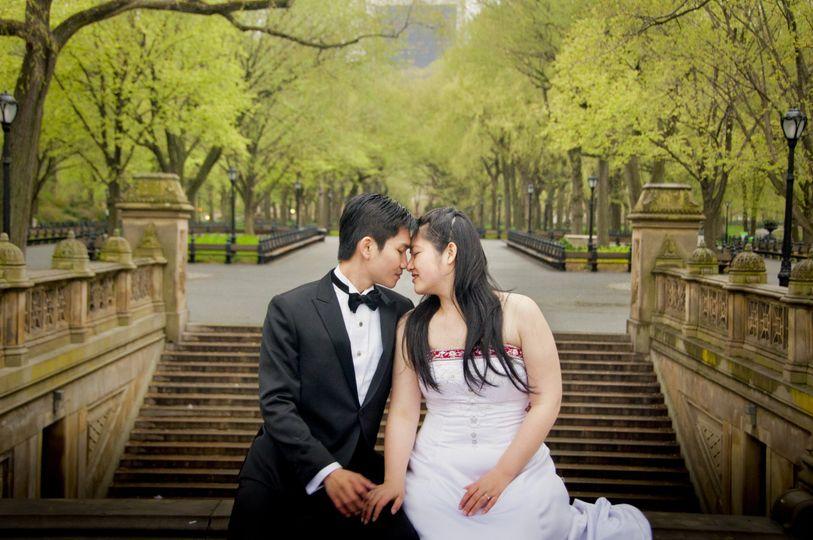 aa wedding album0004