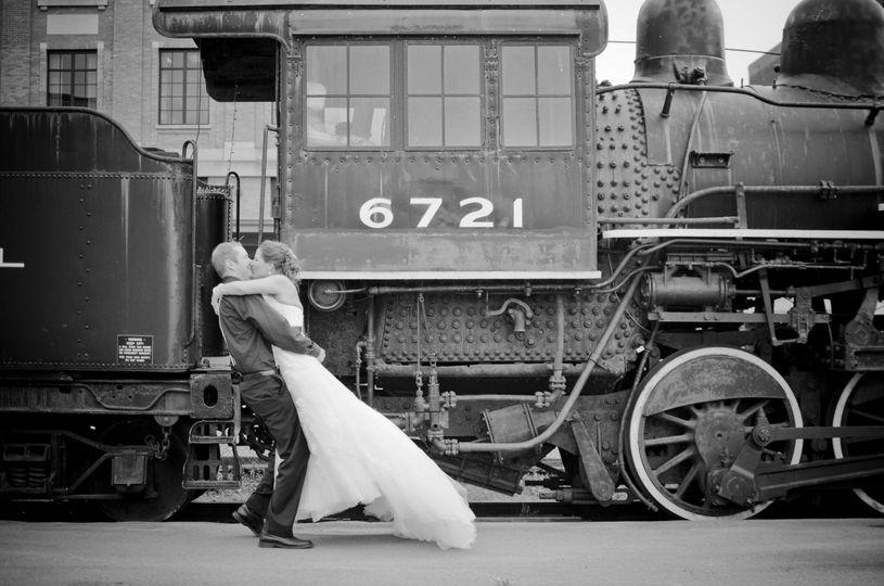 aa wedding album0012