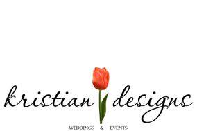 Kristian Designs