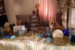 LJ Events Candy Buffet image