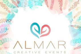 Almar Creative Events