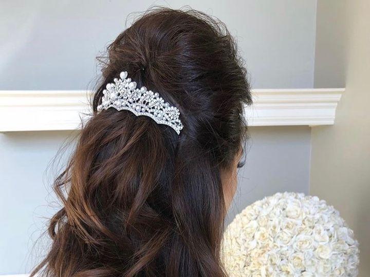 Tmx Img 7405 51 1307779 157593075927583 Utica, MI wedding beauty
