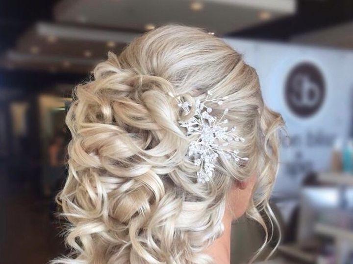 Tmx Img 7411 51 1307779 157593075884807 Utica, MI wedding beauty