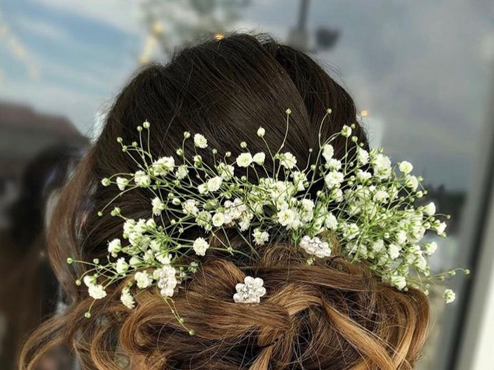 Tmx Img 7412 51 1307779 157593075880986 Utica, MI wedding beauty