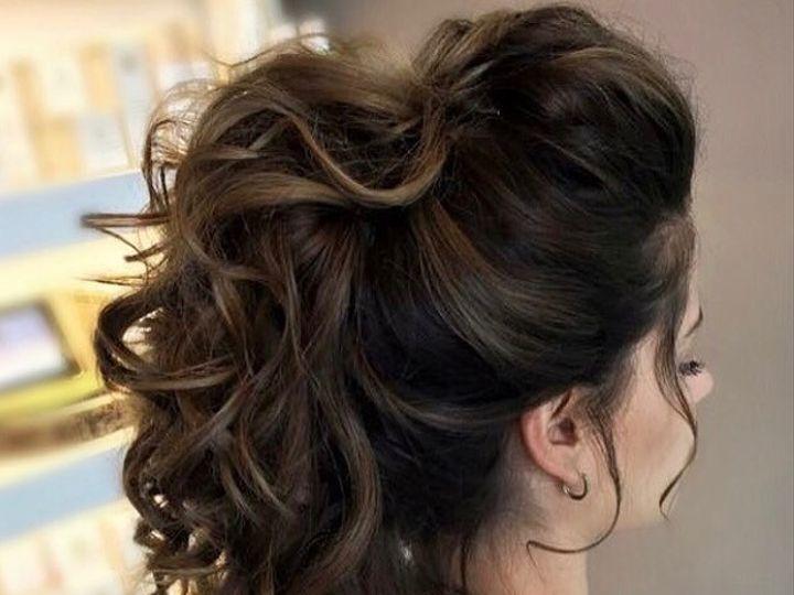 Tmx Img 7419 51 1307779 157593075794632 Utica, MI wedding beauty
