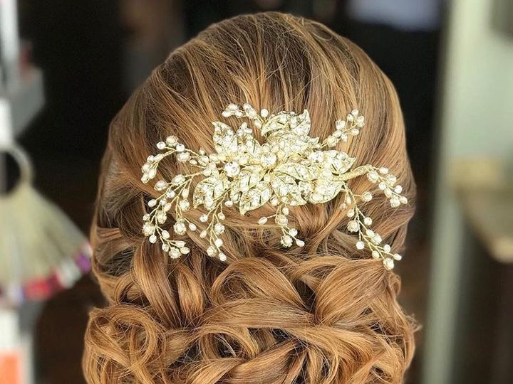 Tmx Img 7420 51 1307779 157593075655275 Utica, MI wedding beauty