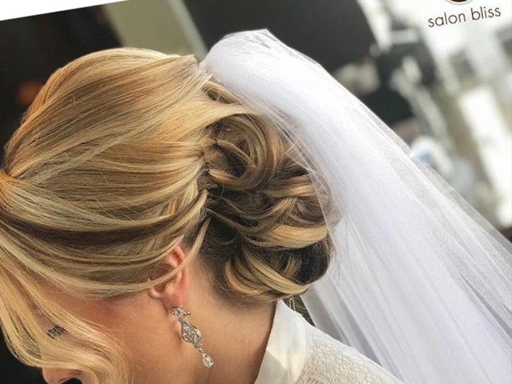 Tmx Img 7423 51 1307779 157593075660351 Utica, MI wedding beauty