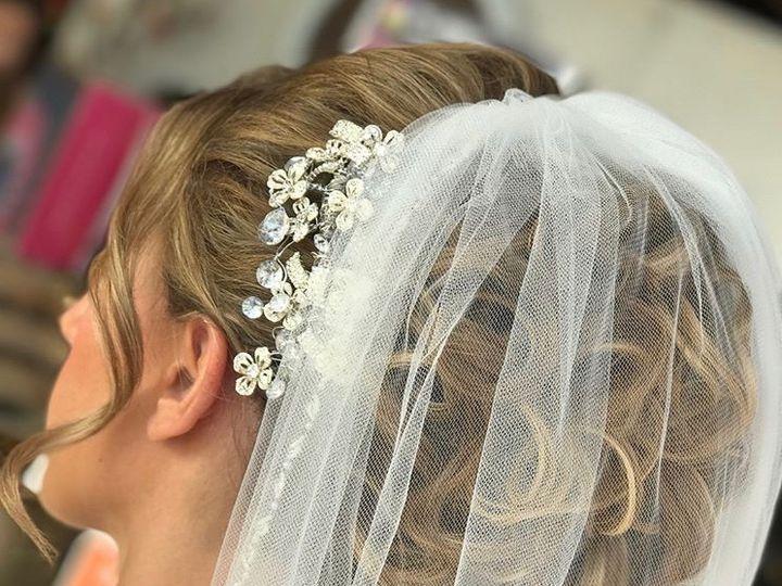 Tmx Img 7424 51 1307779 157593075628756 Utica, MI wedding beauty