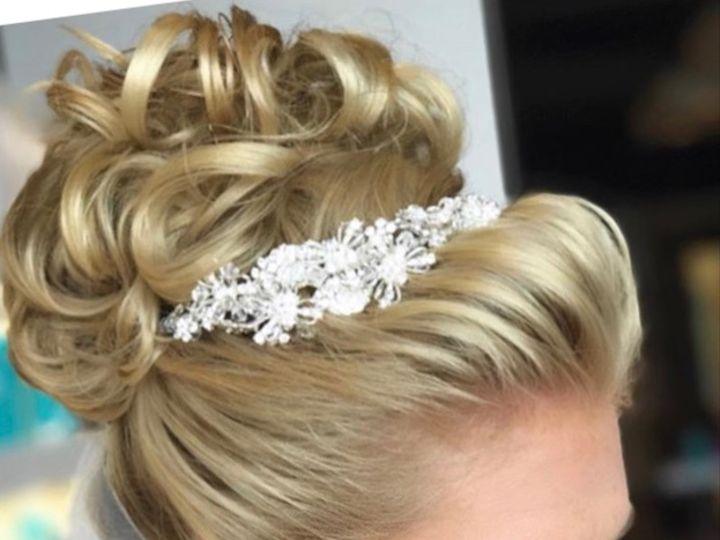 Tmx Img 7428 51 1307779 157593075624096 Utica, MI wedding beauty