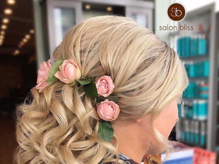 Tmx Img 7429 51 1307779 157593075658099 Utica, MI wedding beauty