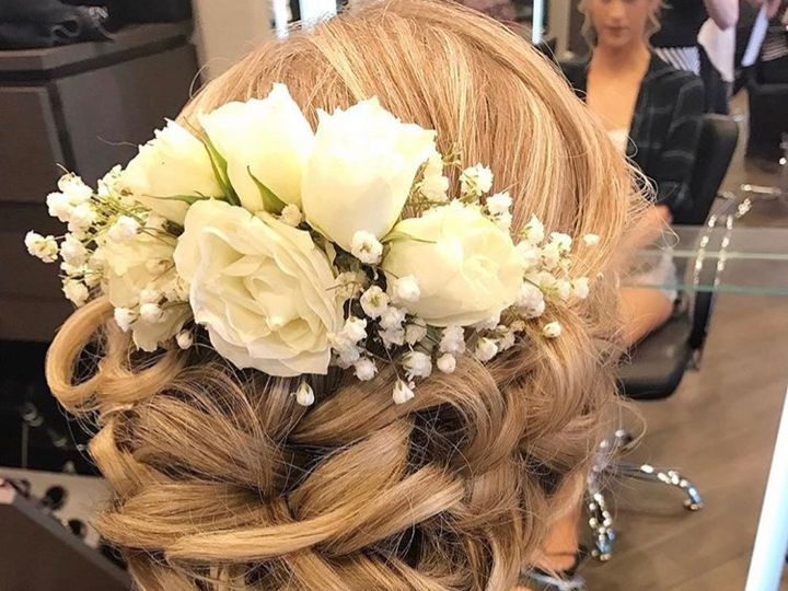 Tmx Img 7435 51 1307779 157593075520070 Utica, MI wedding beauty