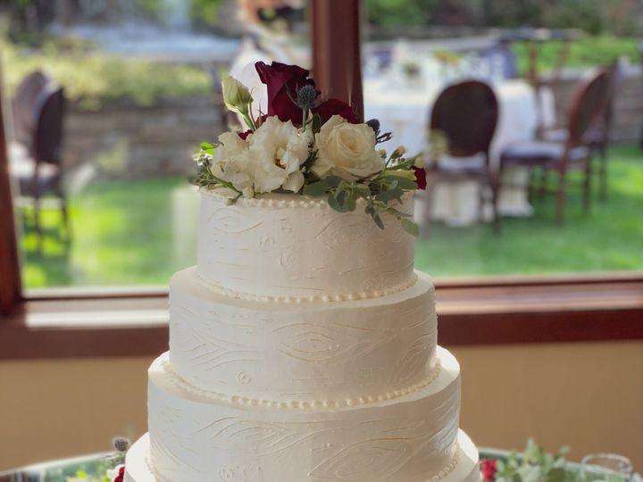 Tmx 07 18 20 Tv Lh 27 51 117779 159907439445310 Stroudsburg, PA wedding venue