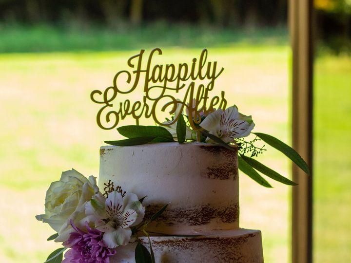 Tmx 09 11 20 Lh 05 51 117779 160106383789773 Stroudsburg, PA wedding venue