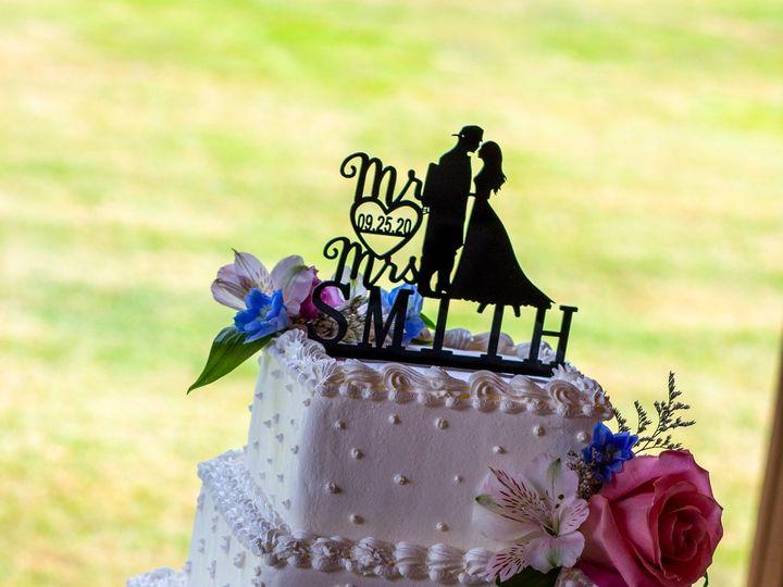 Tmx 09 25 20 Lh 04 51 117779 160157060543389 Stroudsburg, PA wedding venue