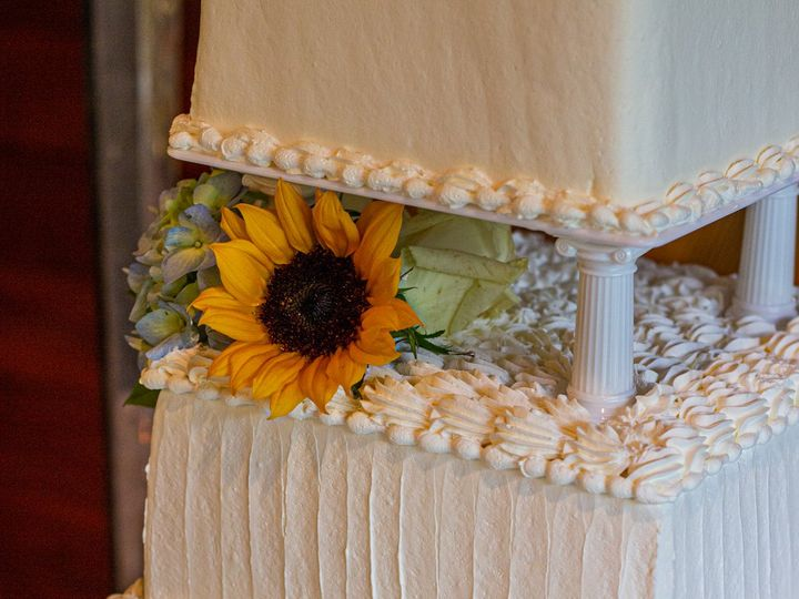 Tmx 09 26 20 Lh Rc Wg 04 51 117779 160157065767300 Stroudsburg, PA wedding venue
