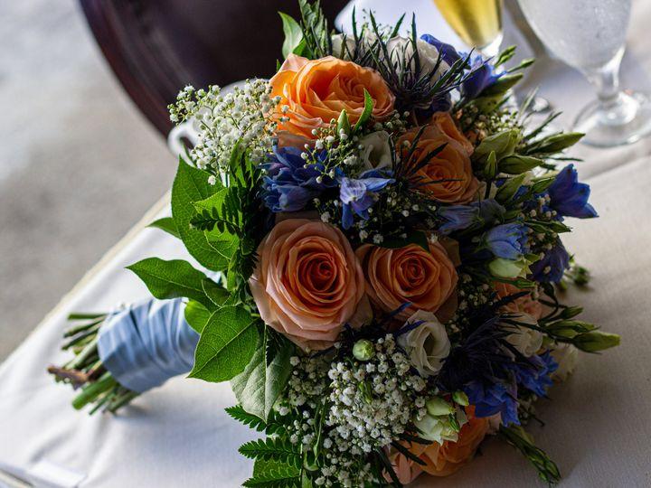 Tmx 09 26 20 Lh Rc Wg 22 51 117779 160157066239605 Stroudsburg, PA wedding venue