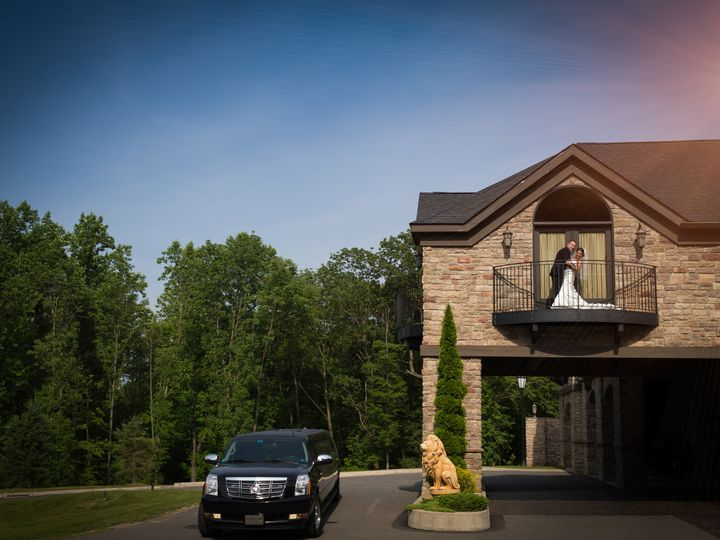 Tmx 1401131978344 Samantha And Michael Formals P 07 Stroudsburg, PA wedding venue