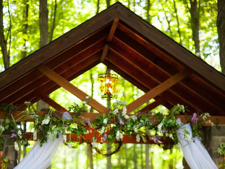 Tmx 1464453188906 S034 Stroudsburg, PA wedding venue