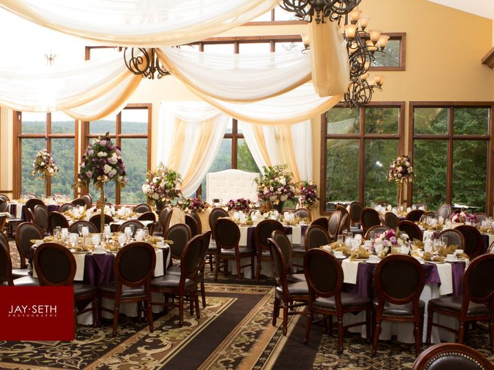 Tmx 1464458645543 Stroudsmoor Country Inn 1021 Stroudsburg, PA wedding venue