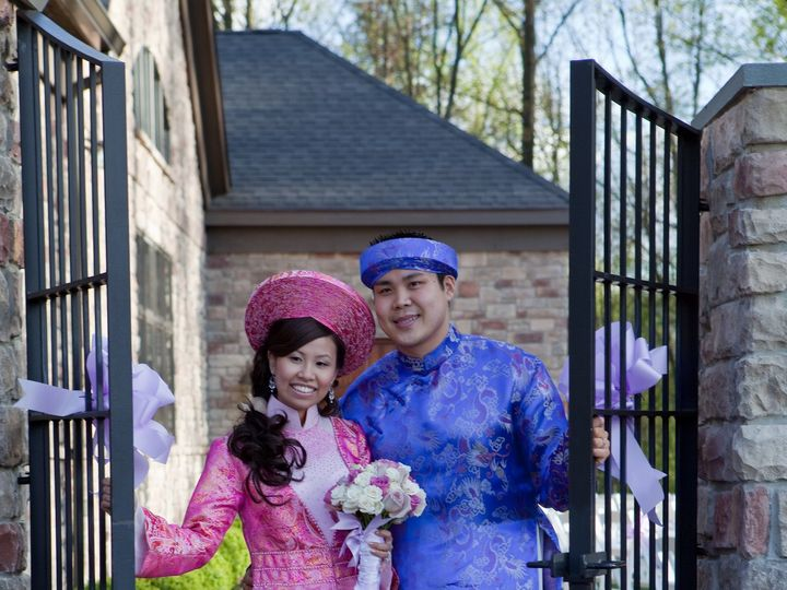 Tmx 1464465677327 Giang And Hoang The Formals082 Stroudsburg, PA wedding venue