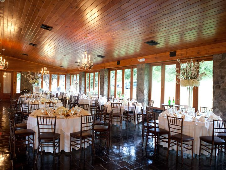 Tmx 1464469604341 0489 Stroudsburg, PA wedding venue