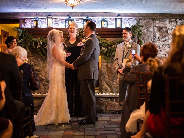 Tmx 1464471854097 Cardonilp15230 Stroudsburg, PA wedding venue