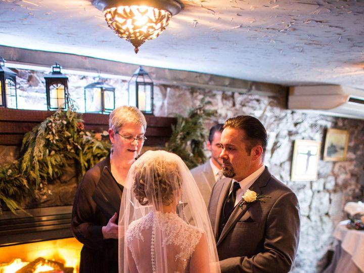 Tmx 1464471880815 Cardonilp15265 Stroudsburg, PA wedding venue