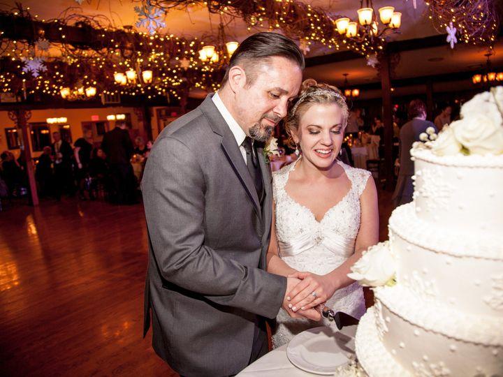 Tmx 1464472042271 Cardonilp15704 Stroudsburg, PA wedding venue
