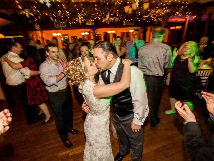 Tmx 1464472070157 Cardonilp15907 Stroudsburg, PA wedding venue