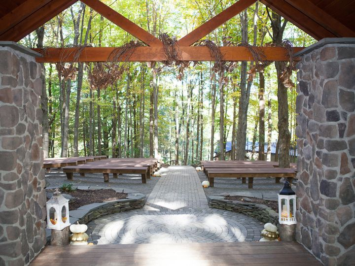 Tmx 1473968078869 Sarahandjohndetailsp 0171 Stroudsburg, PA wedding venue