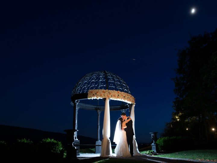 Tmx 1473970539219 Rcnightmoon1 Stroudsburg, PA wedding venue