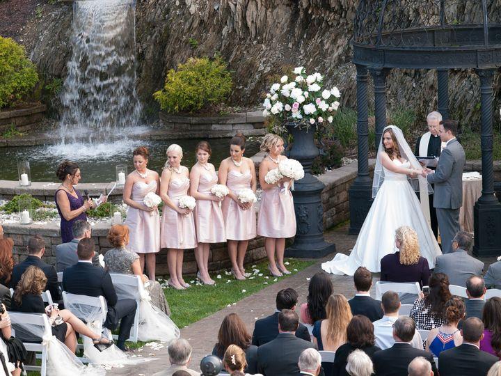 Tmx 1474220582476 Lindsayandmichaelceremony 0771 Stroudsburg, PA wedding venue