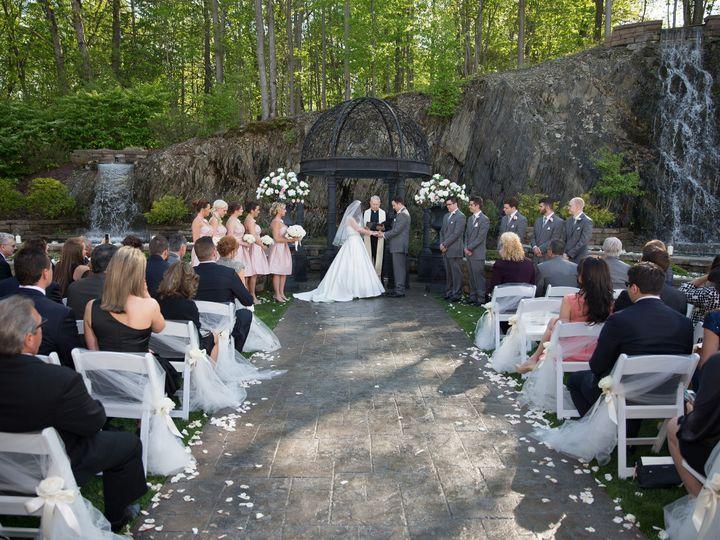 Tmx 1474220615761 Lindsayandmichaelceremony 0811 Stroudsburg, PA wedding venue