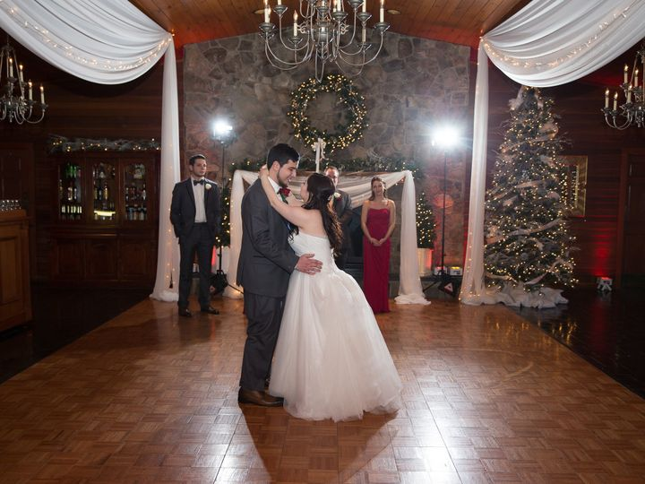 Tmx 1476799694251 Bahar And Steven Celebration P 033 Stroudsburg, PA wedding venue