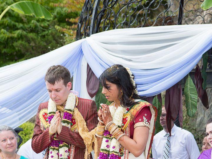 Tmx 1476805701933 Deviandscottceremonyp 8891 Stroudsburg, PA wedding venue