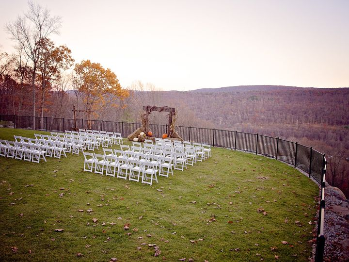 Tmx 1480273237699 Weddingsamplingnovember2016 1521 Stroudsburg, PA wedding venue