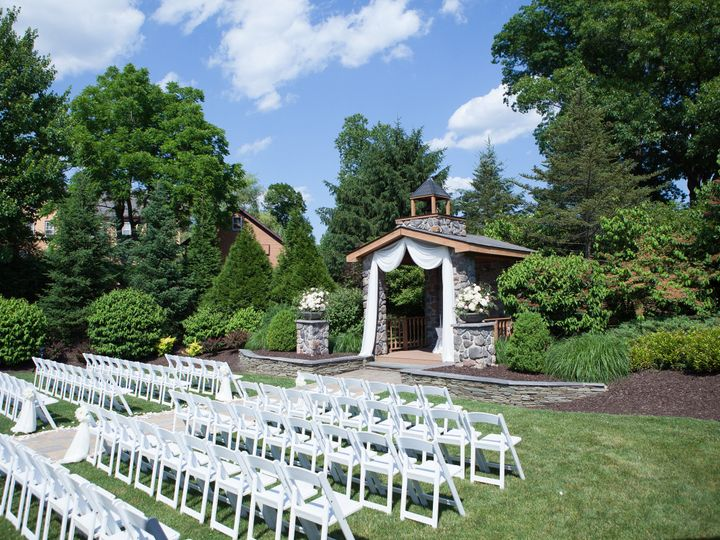 Tmx 1480274021080 Amyandryandetailsp0221 Stroudsburg, PA wedding venue