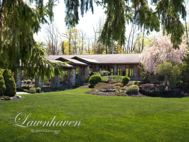 Tmx 1480274141789 Lawnhaven5 13 11 Stroudsburg, PA wedding venue