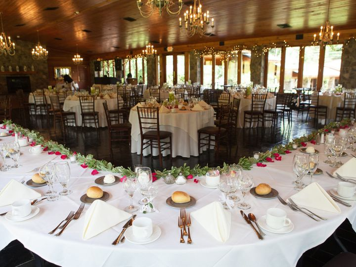 Tmx 1480274170528 Robinandsamdetailsp0171 Stroudsburg, PA wedding venue