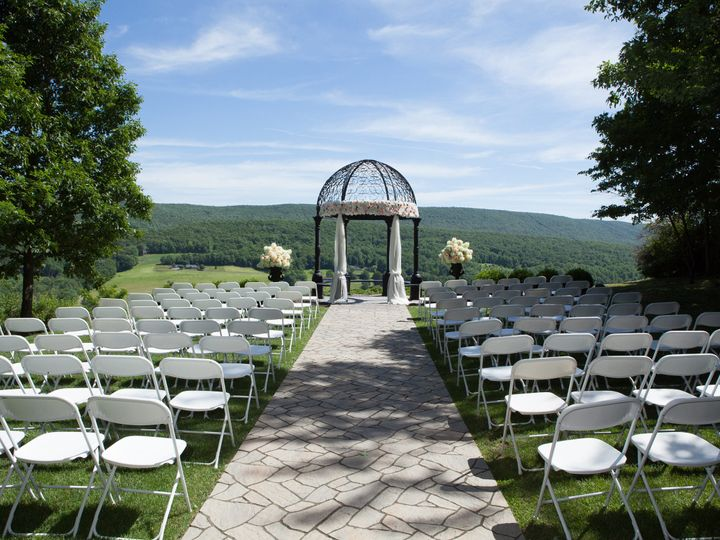 Tmx 1480274431436 Corynnandmatthewdetailsp0121 Stroudsburg, PA wedding venue